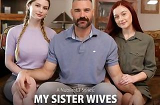 My Sister-in-law Wives What It Takes - S1:E10